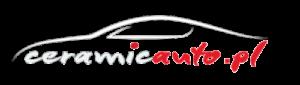 ceramic-auto-logo