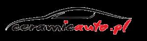 Ceramic Auto